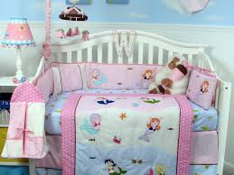 target bedding for girls target girls bedding little comforter sets image of olive