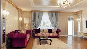 Baroque Furniture Style Modern Decor Ideas Ideas For Interior - Baroque interior design style