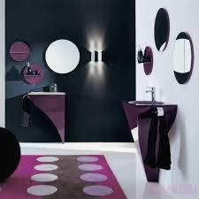 Design Bathroom Floor Plan Bathroom Design Kitchen And Bathroom Best Home Interior Design