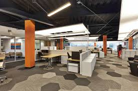 nc architektur phillips architecture s office relocation in raleigh nc