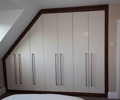 Cheshire Bedroom Fitters - Bedroom fitters