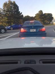 hoonigan stickers on cars what makes a car look like a