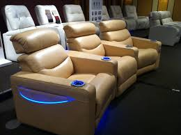 awesome home theater best best home theater seating wonderful decoration ideas luxury