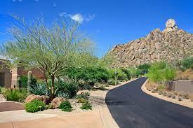 desert highlands homes for sale in scottsdale az golf homes