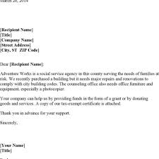 furniture company names cover letter for donation request image collections cover letter