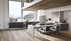 modern kitchen appliances kitchen kitchen decorating ideas kitchen appliances 2017 modern