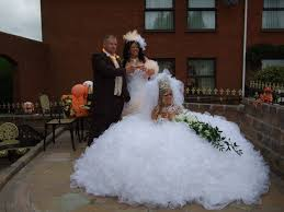 wedding dresses essex wedding dresses for dwarfs wedding dresses asian