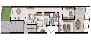 malta property maisonette for sale malta property com