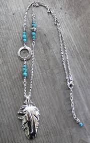 369 best salvaged silver spoon jewelry my creations images on