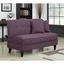 Bordeaux Nutmeg Paisley Loveseat 96 Best New Sofa Images On Pinterest Furniture Outlet Lounges