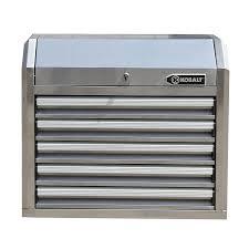 shop kobalt 23 2 in x 27 in 5 drawer ball bearing tool chest