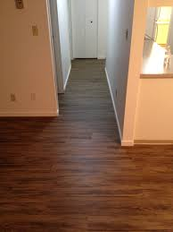 recent flooring projects multi flooring inc