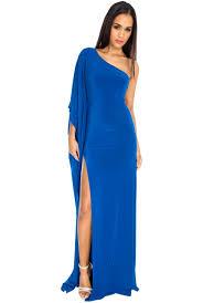 womens party dresses uk online discount evening dresses