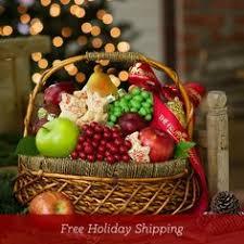 organic fruit basket simply organic fruit basket the fruit company http