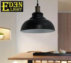 Industrial Pendant Light 12 Best Industrial Pendant Lights Images On Pinterest New