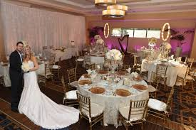 ventana grill venue pismo beach ca weddingwire