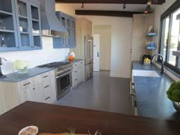 Modern Kitchen Design Pictures House Hunters Renovation Hgtv