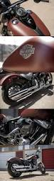 10 best harley sportster nightster u0026 the first harley sportsters