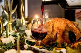 hotels serving thanksgiving dinner ponte vineyard inn blog ponte winery u0027s temecula hotel