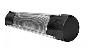 solar comfort infrared wall mount 1300 watt patio heater