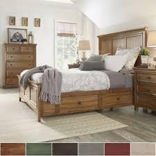 queen size storage bed shop the best deals for nov 2017