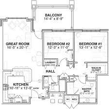 Wisteria Floor Plan Floor Planssherwood Oaks
