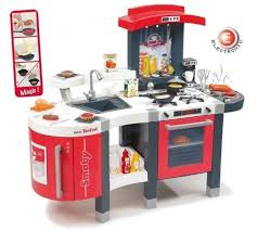 smoby kitchen ebay