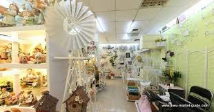 home interiors wholesale home decor accessories wholesale china yiwu