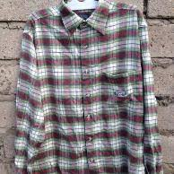 Baju Kemeja Billabong jual beli baju kemeja pria koleksi terbaru di mobile