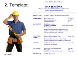construction worker resume resume sle for construction worker proyectoportal