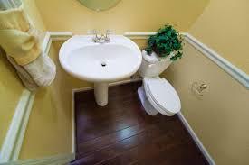 small half bathroom ideas plans u2014 home and space decor