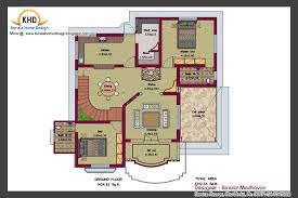 Floor Plan Designer Free Free Home Design Software Simple Home Design Planner Home Design