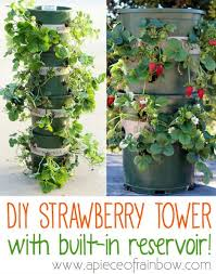 how to build a vertical planter for lettuce homestead u0026 survival