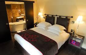 hotel geneve dans la chambre eastwest hotel à partir de 129 hôtels à ève kayak