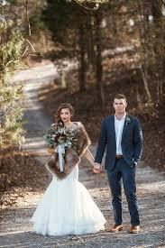 winter wedding venues best 25 winter weddings ideas on october wedding