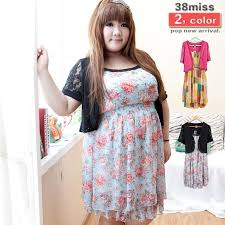 womens plus size summer dresses laura williams