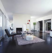 minimalist living room design living room modern with contemporary