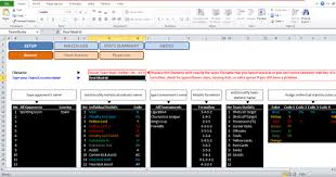 soccer stats excel spreadsheet template sports excel templates