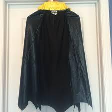 Batman Batgirl Halloween Costumes 83 21 Accessories Batman Batgirl Halloween Costume