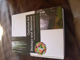 calculus for biology and medicine with student u0027s solutions manual