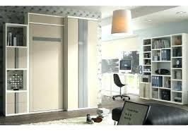 lit escamotable bureau intégré lit escamotable bureau integre meuble bureau bibliotheque livraison