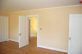 home interior paint ideas interior house paint paint colors interior house house design and