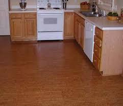 Best Vinyl Flooring For Kitchen Impressive Tiles For Kitchen Floor And Best 10 Vinyl Flooring