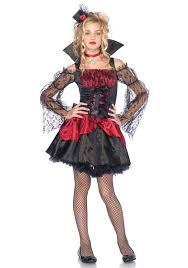 Halloween Costumes For Kids Girls Scary Halloween Costume The 25 Best Scary Costumes For Girls