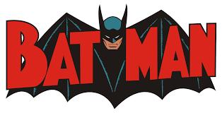vintage batman clipart free vintage batman clipart