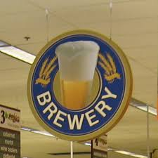 Liquor Signs by Hanging Interior Signs Dimensional Beer U0026 Wine Signs For Stores
