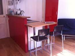 cuisine pour etudiant réaménagement cuisine d un studio pour étudiant