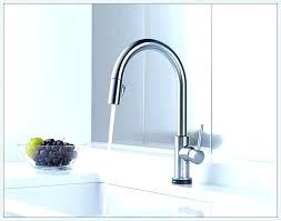 luxury kitchen faucets luxury kitchen faucet luxury gold kitchen faucets goalfinger