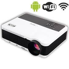 black friday deals projector black friday sale vivitek qumi q5 dlp projector black friday sale
