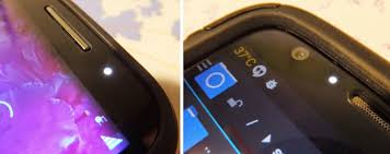 how to on notification light in moto g4 plus how to control customize notification led on moto g and moto e